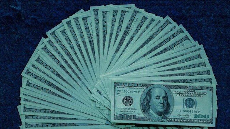 احتمال کاهش تقاضای جهانی برای دلار