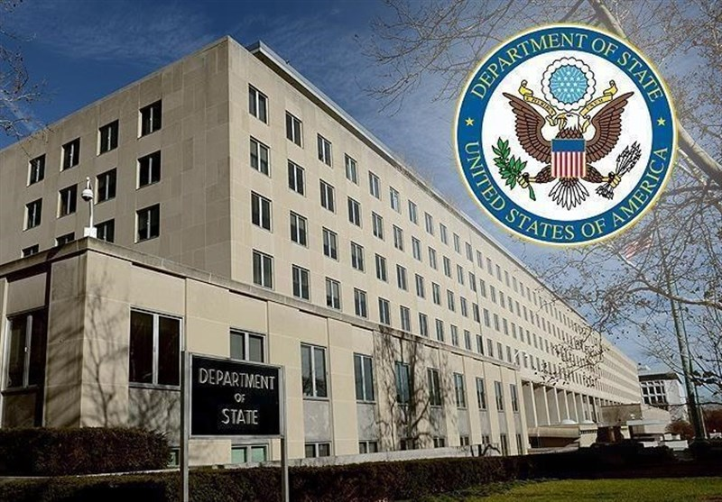 آمریکا: ایران فعالیت مرتبط با سلاح هستهای ندارد