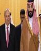 ایران برنده و عربستان بازنده جنگ یمن است/ تلاش عربستان...