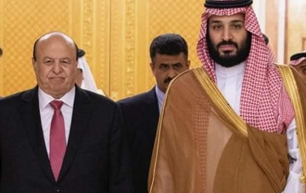 ایران برنده و عربستان بازنده جنگ یمن است!/ تلاش عربستان برای منافع اقتصادی از آنچه خود ویران کرده است!
