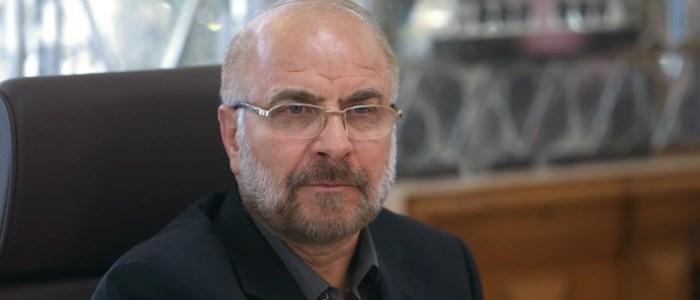قالیباف: مجلس باید در راس امور باشد، اما نیست