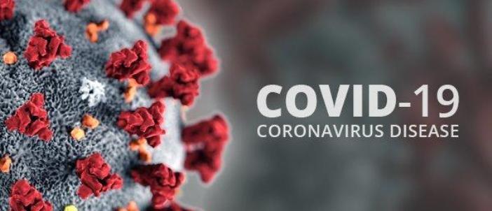 پیدا شدن شواهد وجود کووید-۱۹ در اسپانیا پیش از چین