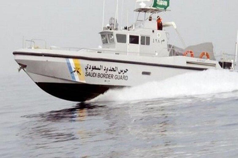 عربستان مدعی ورود قایقهای ایران به آبهای خود شد