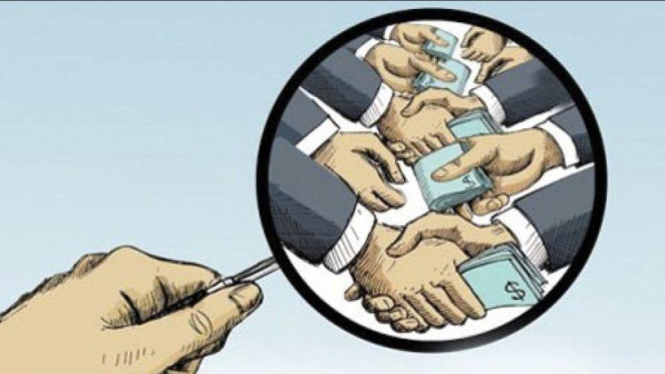 مراقب باشیم فقط با یک تبصره به استقبال «گزارش دهی فساد» نرویم!