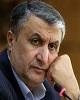 وزیر راه و شهرسازی: حداکثر افزایش نرخ اجاره در تهران...