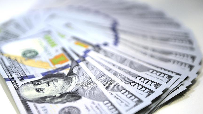 قیمت دلار و یورو در بازار امروز چهارشنبه اول مرداد ۹۹/ ادامه روند کاهشی نرخ ارز