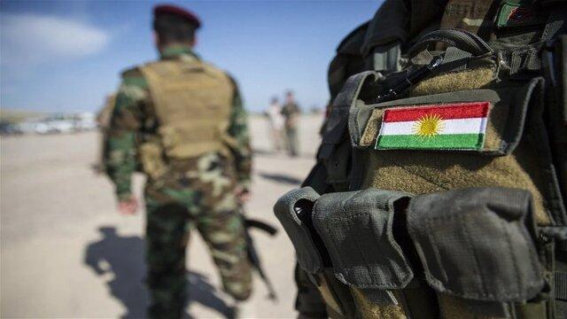 گزارش پمپئو به کنگره در مورد ایران/ ادعاها و گمانه زنی ها در مورد ورود نیروهای نظامی مصر به سوریه /بیانیه روسیه و ترکیه در مورد منازعه لیبی/ واکنش صنعا به توافق شورای انتقالی و دولت مستعفی یمن