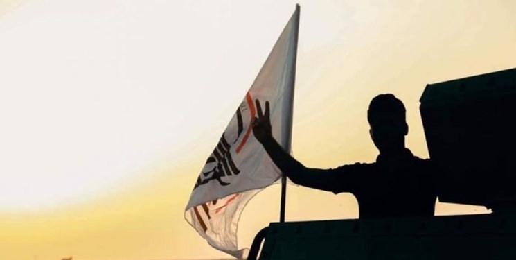 دستور وزیر جنگ اسرائیل برای بمباران لبنان/ اعلام تحریم 22 فلز از سوی آمریکا علیه ایران/درگیری شدید گروههای نیابتی امارات و عربستان در جنوب یمن/تصویب دو طرح علیه حشدالشعبی در مجلس نمایندگان آمریکا