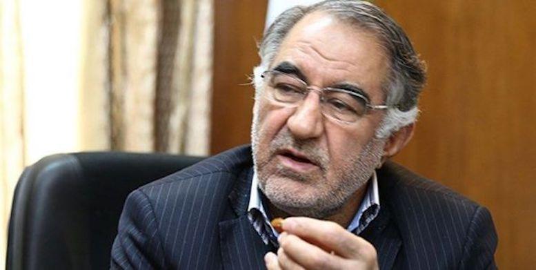 ابتلای دبیرکل جمعیت وفاداران انقلاب اسلامی به کرونا