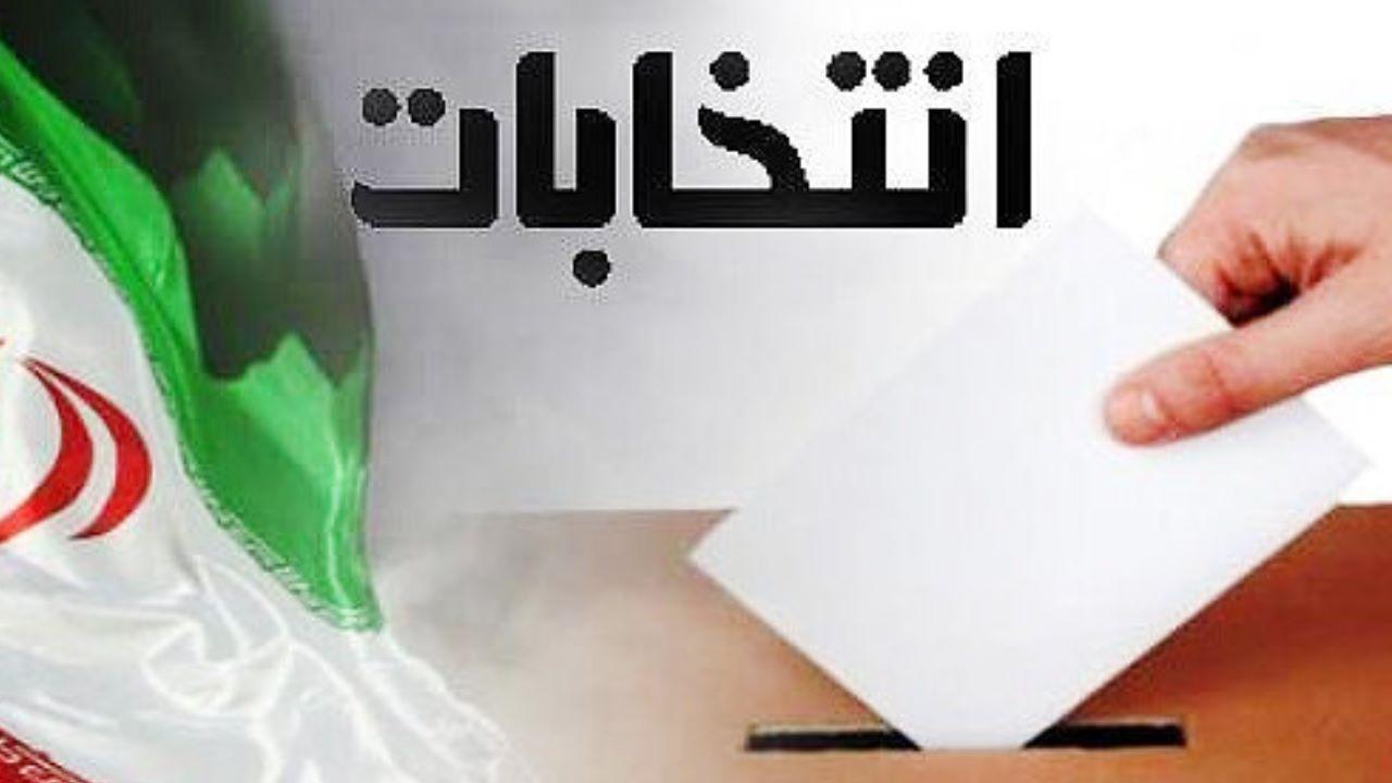 انتخابات ۱۴۰۰ برای اصولگرایان راحت نخواهد بود/ رقیب ما قابلیت دوپینگ انتخاباتی خوبی دارد/ شورای عالی سیاستگذاری کارآیی خود را از دست داده است