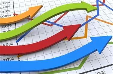 ریشه افزایش قیمتها در بهار امسال چیست؟ افزایش انتظارات تورمی، کسری بودجه یا جهش ناگهانی نرخ ارز نیمایی؟