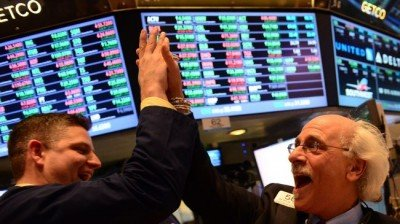 بدترین سقوط دلار ثبت شد