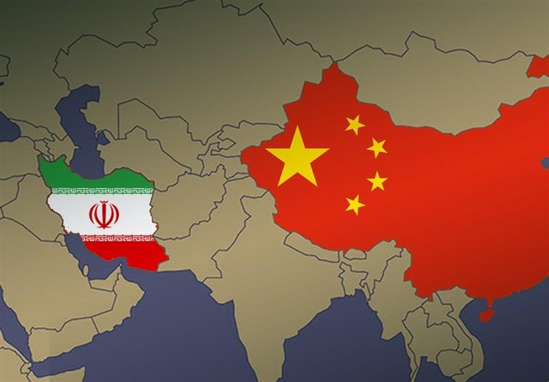 پای عربستان، امارات و اسرائیل به توافق ایران و چین باز شد!/ لابی گسترده برای تضعیف روابط پکن-تهران