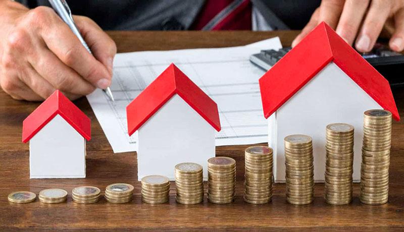 مالیات خانههای خالی سنگین تر می شود؟