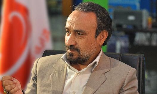 روایت تازه از سخنان احمدینژاد پس از قهر ۱۱روزه