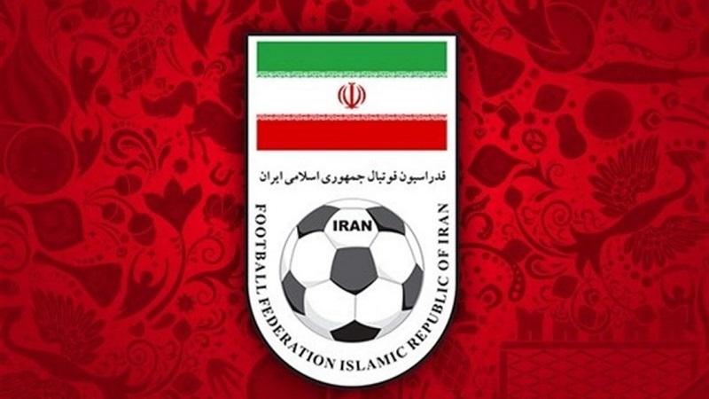 خطر بزرگ بیخ گوش فوتبال ایران