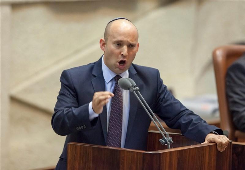 رونمایی از جانشین احتمالی نتانیاهو