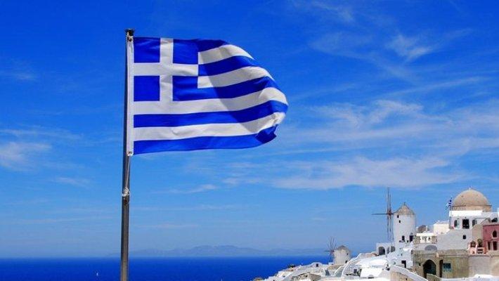ترمیم کابینه یونان، وزیر دارایی و خارجه ابقا شدند