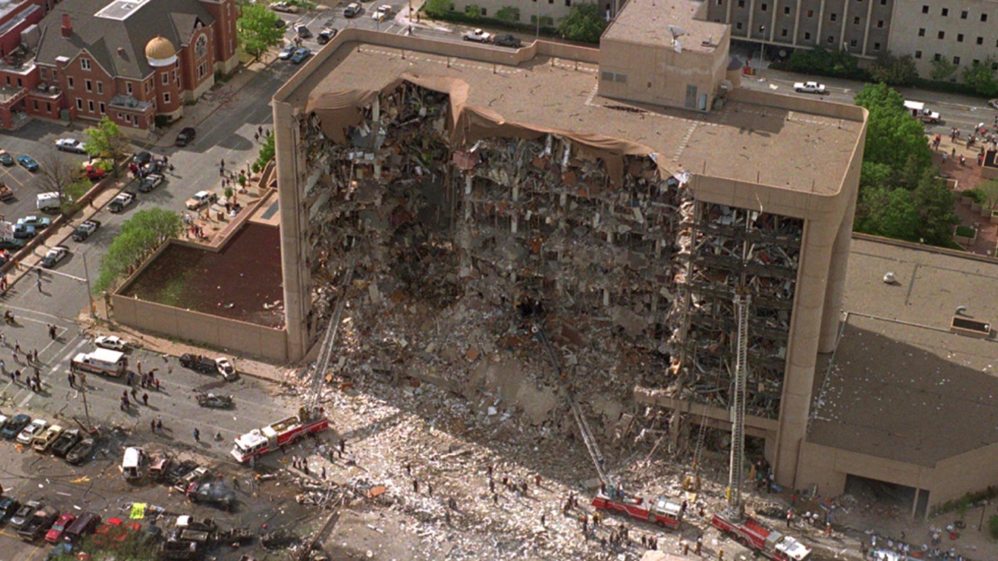افزایش شمار کشته ها و زخمی های انفجار بیروت به بیش از 5 هزار نفر