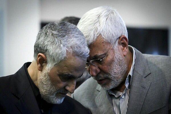 گزارش رسمی و جدید سازمان ملل در مورد ترور سردار سلیمانی/ورود اولین محموله کمکهای ایران به بیروت/افشاگری وال استریت ژورنال از تأسیسات کیک زرد عربستان/ ارائه قطعنامه تمدید تحریم های تسلیحاتی ایران در هفته آینده