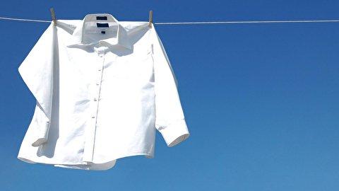 تاریخچه و راهنمای جامع انتخاب پیراهن مردانه