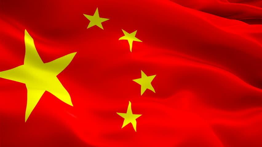 کرونا اقتصاد همه دنیا را ضعیف کرد، به جز چین!