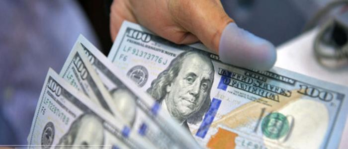 بازگشت ارز حاصل از صادرات توسط ۱۴۰۰ صادرکننده