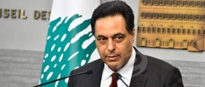 تنها از راه خروج لبنان از بحران انتخابات زودهنگام است