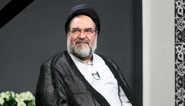 سیدعباس موسویان، فقیه اقتصاددان درگذشت - تابناک | TABNAK