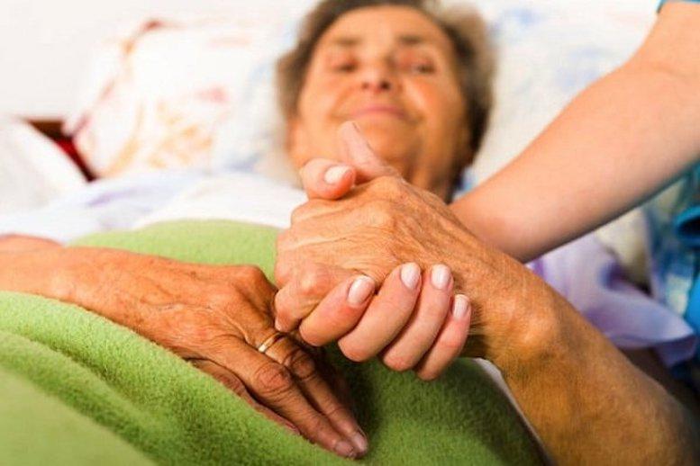 هورمون عشق میتواند به درمان آلزایمر کمک کند