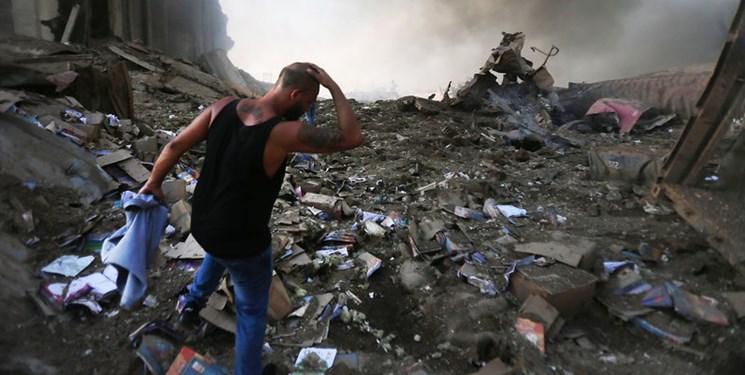 ادعای ترامپ در مورد توافق با ایران ظرف چهار هفته/ امضای فرمان آزادی 400 زندانی خطرناک طالبان از سوی اشرف غنی/هدف قرار گرفتن پایگاه آمریکا در مرز عراق و کویت/تهدید اسرائیل به راه اندازی جنگ علیه لبنان