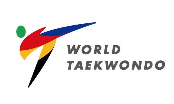 مسابقات جهانی تکواندوی نوجوانان لغو شد