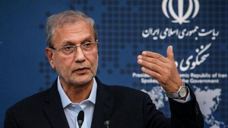 پاسخ به ادعای افسر اطلاعاتی آمریکا درباره ایران