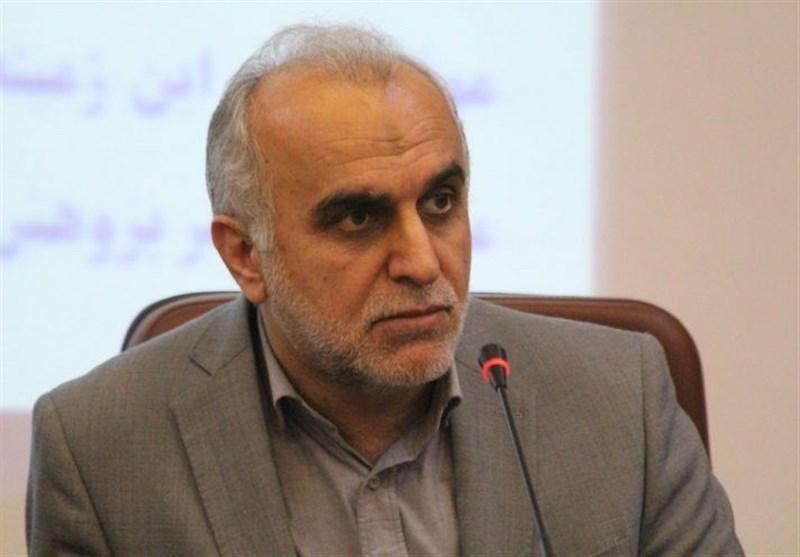وزیر اقتصاد: دارا دوم ۵ شهریور عرضه میشود