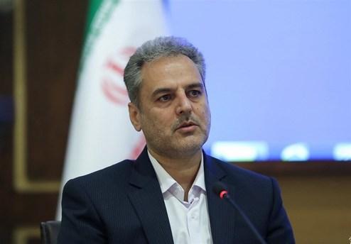 وعده وزیر جهاد برای کاهش قیمت مرغ