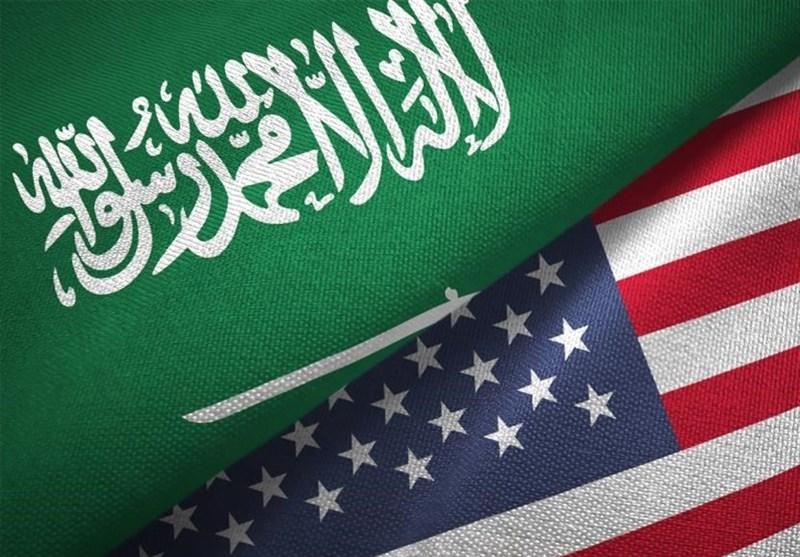 تعویق قطعنامه ضد ایرانی آمریکا در شورای امنیت/استقرار ناوهای فرانسه، انگلیس و آلمان در بندر بیروت/ گزارش جنجالی وزارت خارجه آمریکا درباره فروش تسلیحات به عربستان/ کشته شدن 20 عراقی در حملات ترکیه به اربیل عراق