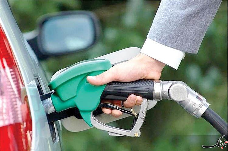 سهمیه بندی جدید بنزین کلید خورد؛ تغییر سهمیه از خودرو به خانوار/ پیشنهاد اختصاص ۷ دهم لیتر بنزین به هر کدملی/ واکنش وزیر نفت به طرح جدید بنزینی