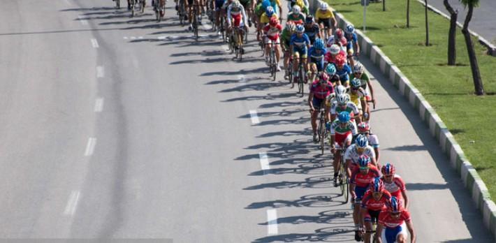 انصراف سوئیس از میزبانی مسابقات دوچرخهسواری