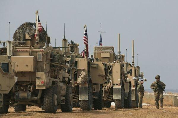 سفر پامپئو به اروپا با محور تقابل با ایران/درخواست آلمان از عربستان برای پیروی از NPT/ واکنش مصر و امارات به حمله پهپادی ترکیه به شمال عراق/ انفجار بمب در مسیر کاروان نظامی آمریکا در عراق