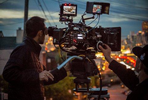 آموزش ساخت فیلم کوتاه ؛ تهیه کنندگی