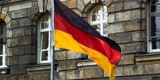 واکنش آلمان به توافق امارات و اسرائیل