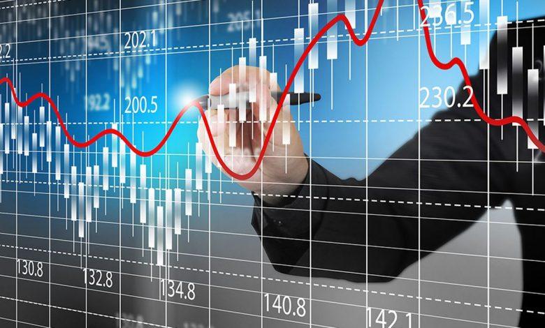بازار سرمایه در ابهام و انتظار/ دلایل اصلاح شاخص کل در هفته ای که گذشت/ توصیه به سهامداران برای چینش پرتفو