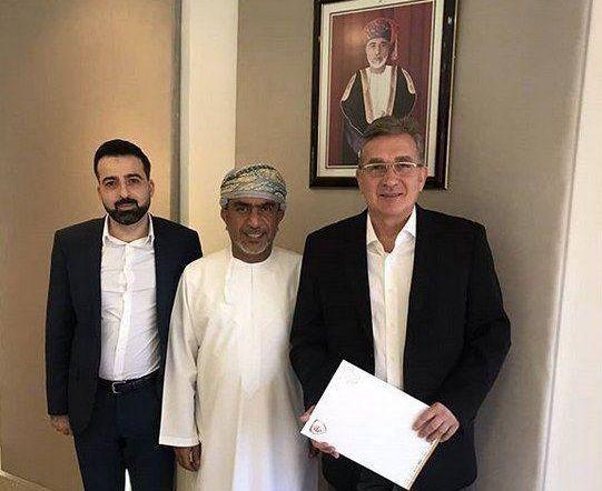 پرداخت ۳۳۰هزاردلار پول برانکو از ۱۷ عابربانک عمان!