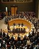 قطعنامه آمریکا برای تمدید تحریمهای تسلیحاتی ایران رای نیاورد! /شکست سنگین واشنگتن با ۲ رای موافق، ۲ رای مخالف و ۱۱ رای ممتنع / پمپئو بیانیه داد / مشاور امنیت ملی کاخ سفید: باورش سخت است که ایران میتواند سلاح بخرد