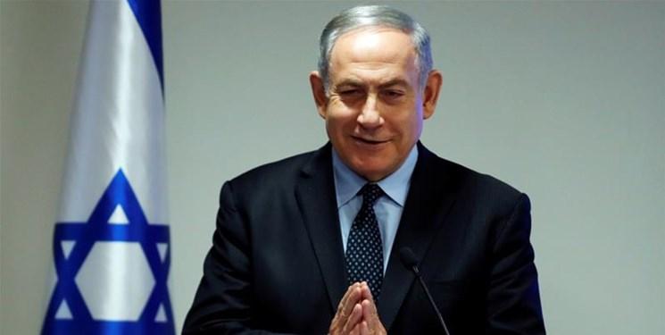 نامه ترامپ به بشار اسد برای گفتگوی مستقیم/درخواست آژانس از ایران برای دسترسی های بیشتر به تاسیسات هسته ای ایران/ استقبال فرانسه از پیشنهاد پوتین برای برگزاری نشست درباره ایران/ تشکر ویژه نتانیاهو از مصر، عمان و بحرین
