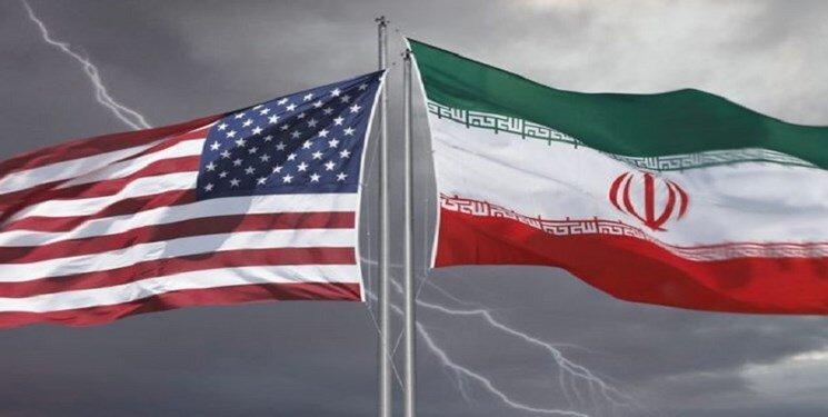 تقابل ایران و آمریکا به کجا خواهد کشید؟