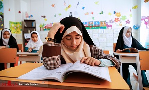 ابلاغ شیوهنامه بازگشایی مدارس در سال ۹۹-۱۴۰۰