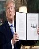 طرح دولت ترامپ برای فعال کردن «مکانیزم ماشه» چیست؟ / نبرد دیپلماتیک سخت و سرنوشت سازی در پیش است