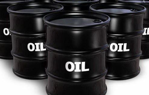 اوراق سلف نفتی