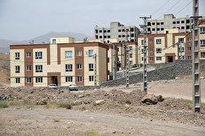 نه بزرگ خانه اولیها به طرح اقدام ملی تولید مسکن / دولت چگونه آرزوی خانه دار شدن مسکن اولیها را بر باد داد؟